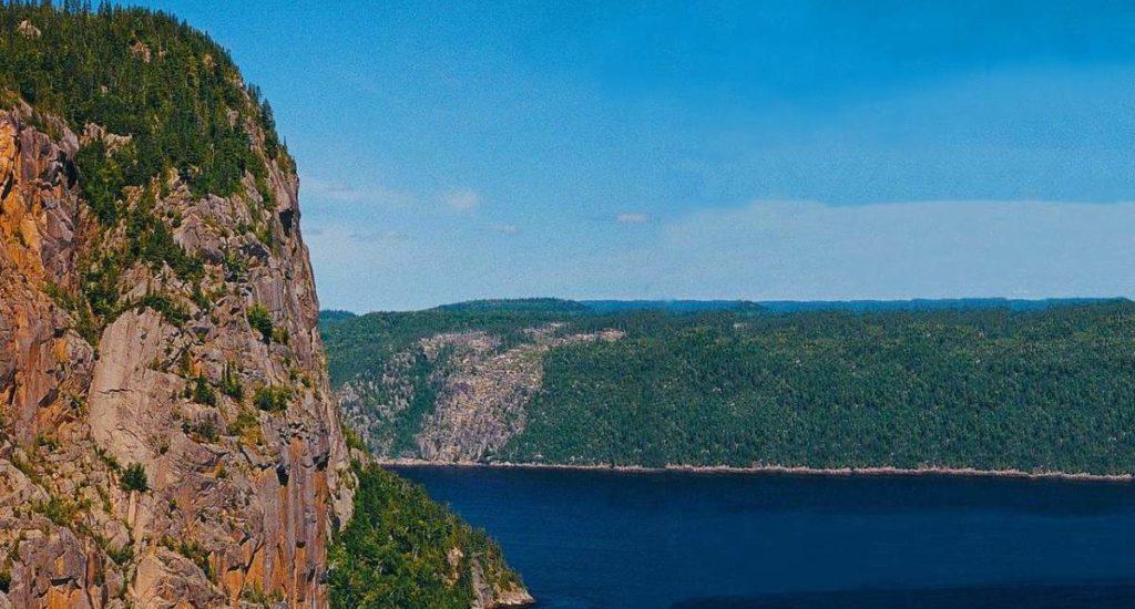 AMLSuroît +Fjord
