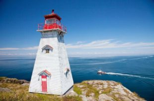 Boars Head Lighthouse - NST_result
