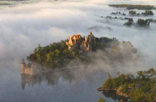 Boldt_Castle - CTC