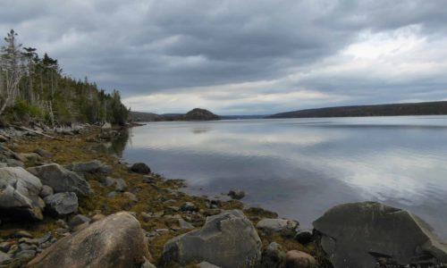 The Eastern Shore – Charlos Cove to Halifax (Nova Scotia