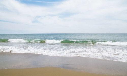 Nova Scotia Eastern Shore - ideas for free time - Canada Holidays