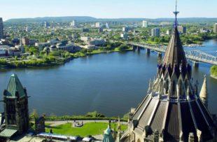 Ottawa 3 - Pixabay