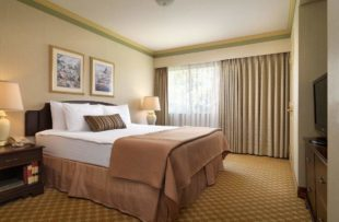 Royal Scot one bed suite - JV_result