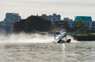 Scenic flight 2 - JV