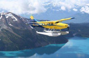 Seaplane 3 - JV_result