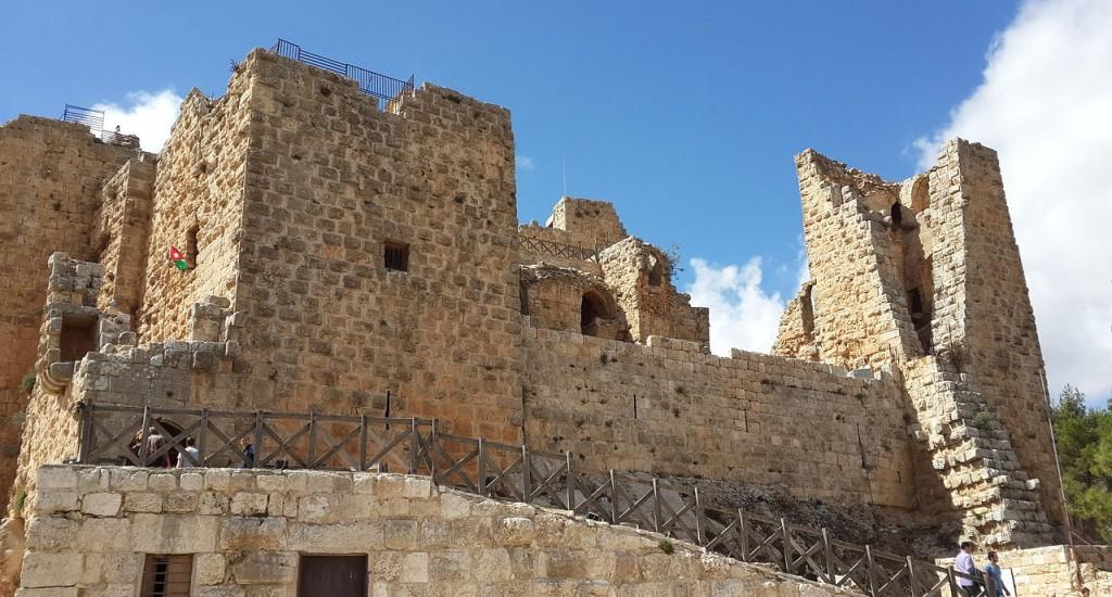 Ajloun_Castle_Wiki2