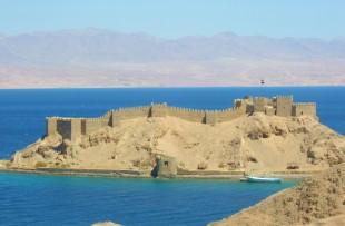 Aqaba_Castle_Wiki
