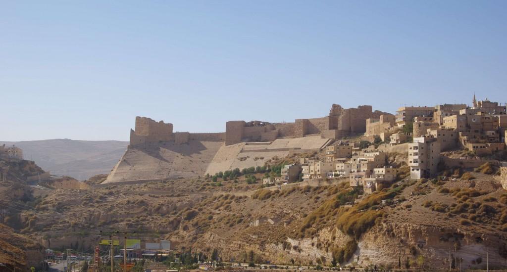 Karak_Castle_Wiki2