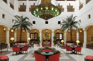 Movenpick-Resort-Petra-UTA (4)