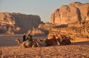 Wadi-Rum-View-Jordan