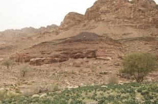Wadi_Dana_Trail_Wiki