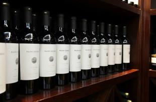 Winery-St-George-Facebook