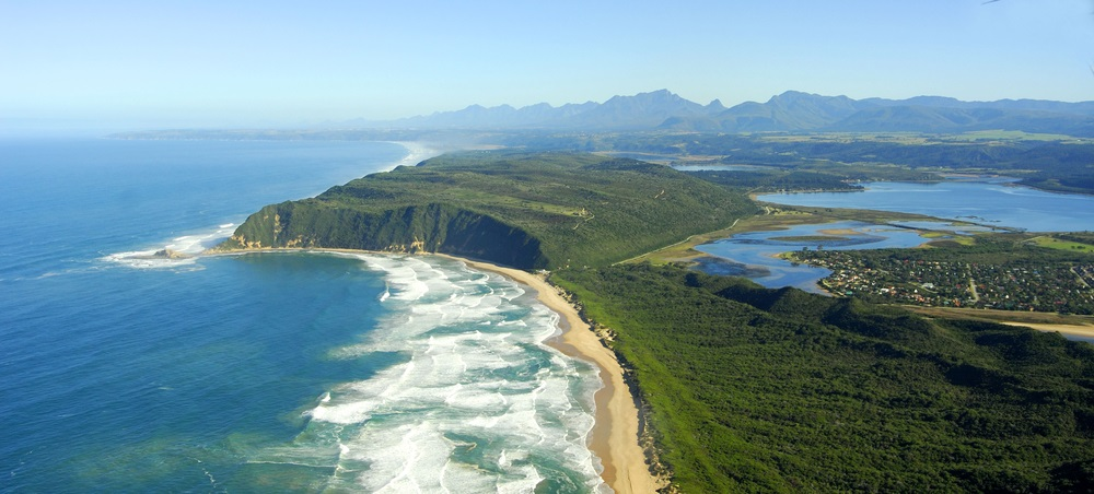 South Africa multi-centre holidays