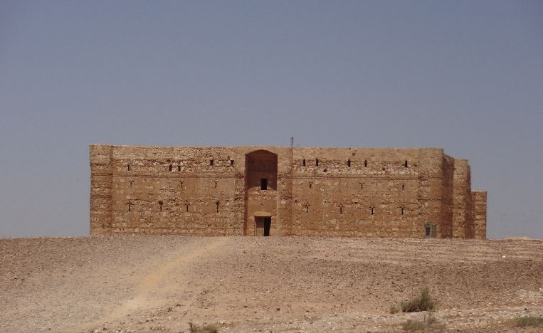 jordan adventure holidays