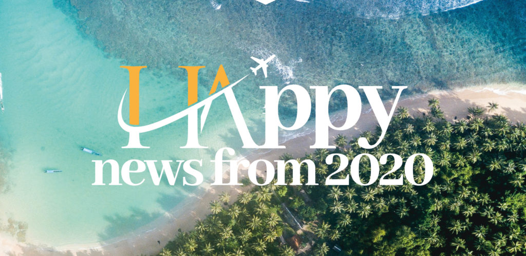 Happy 2020 news_header build