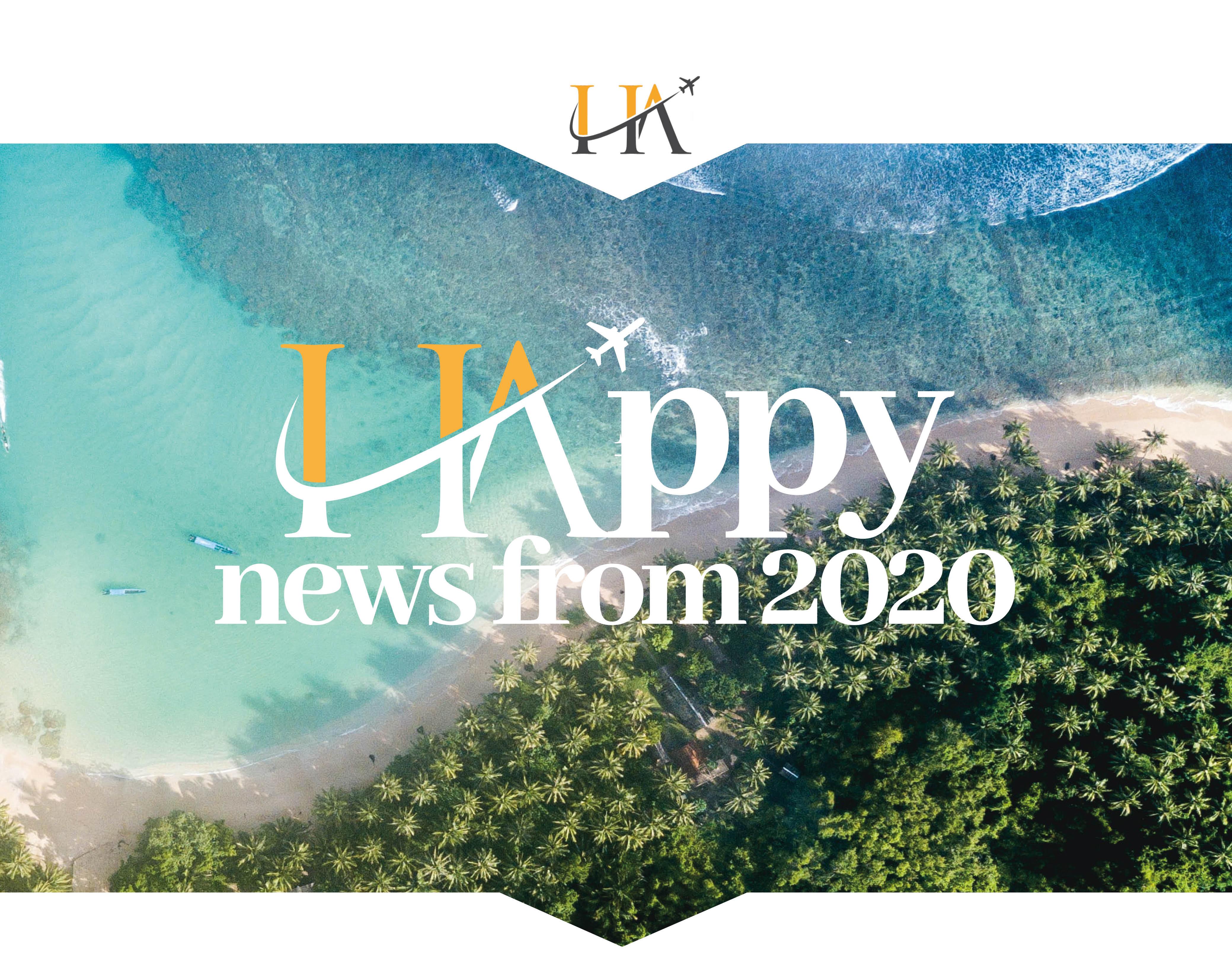 Happy 2020 news_header build