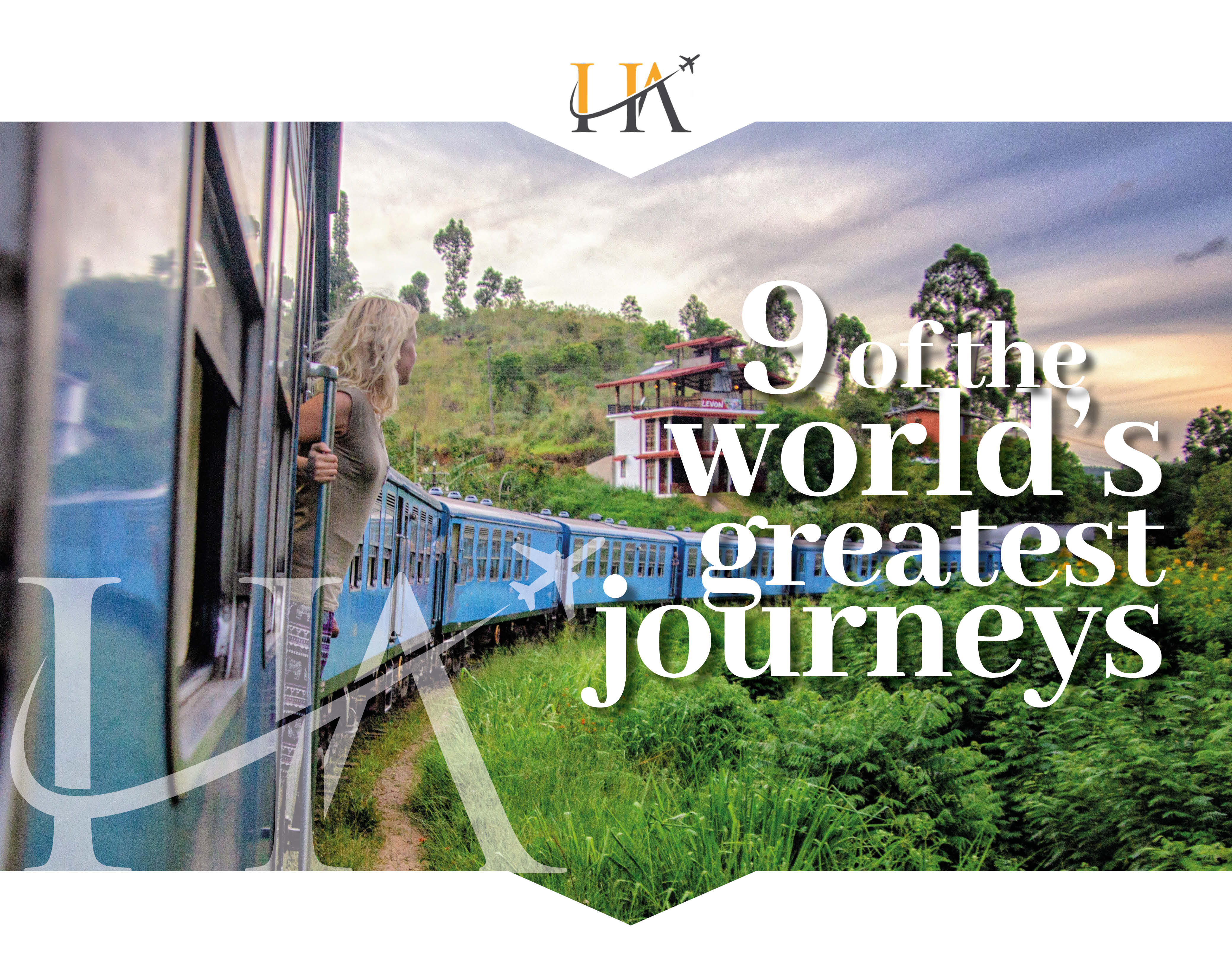 9 worlds greatest journeys_blogheader build