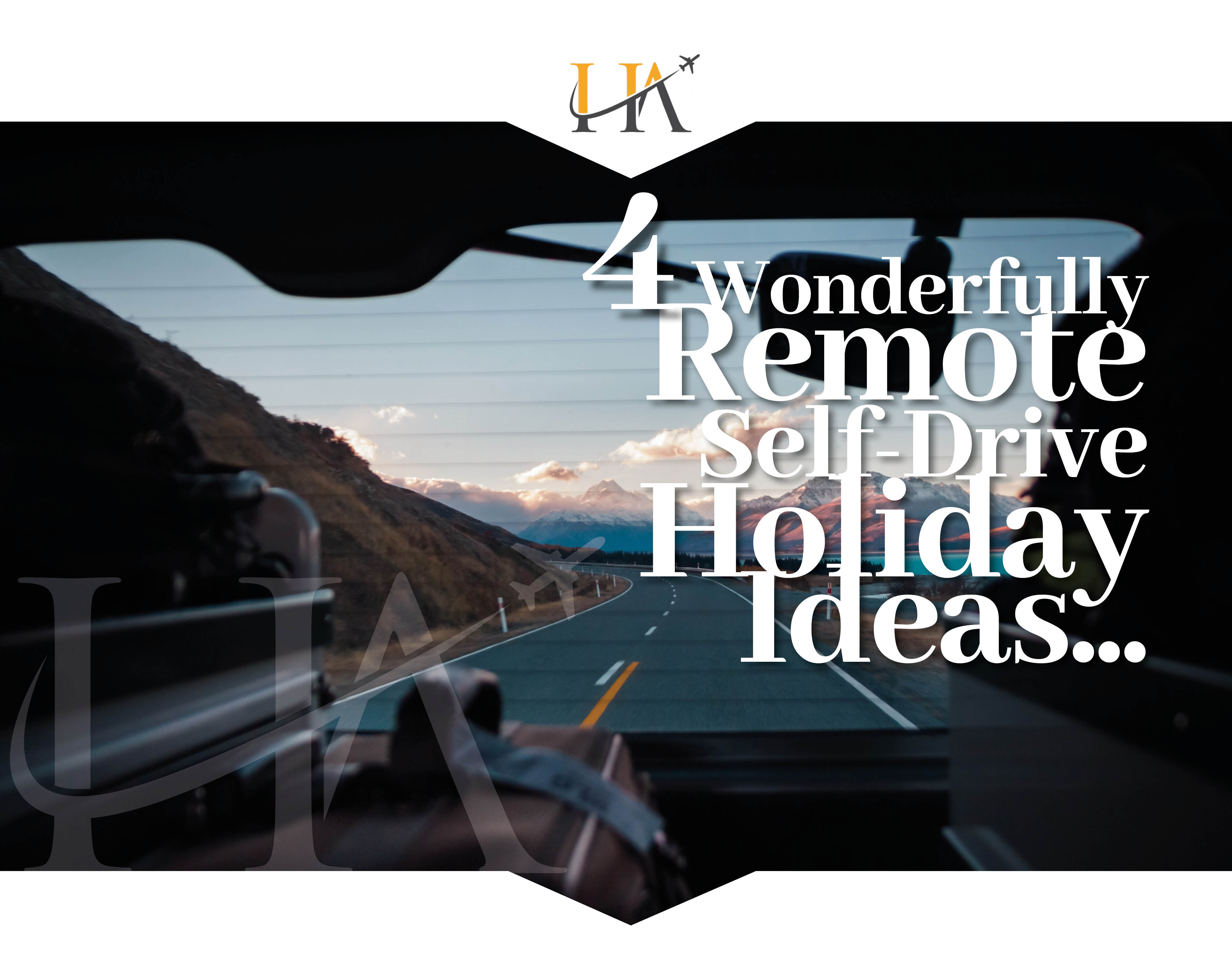 4 REMOTE SELFDRIVE HOLIDAY IDEAS_header build