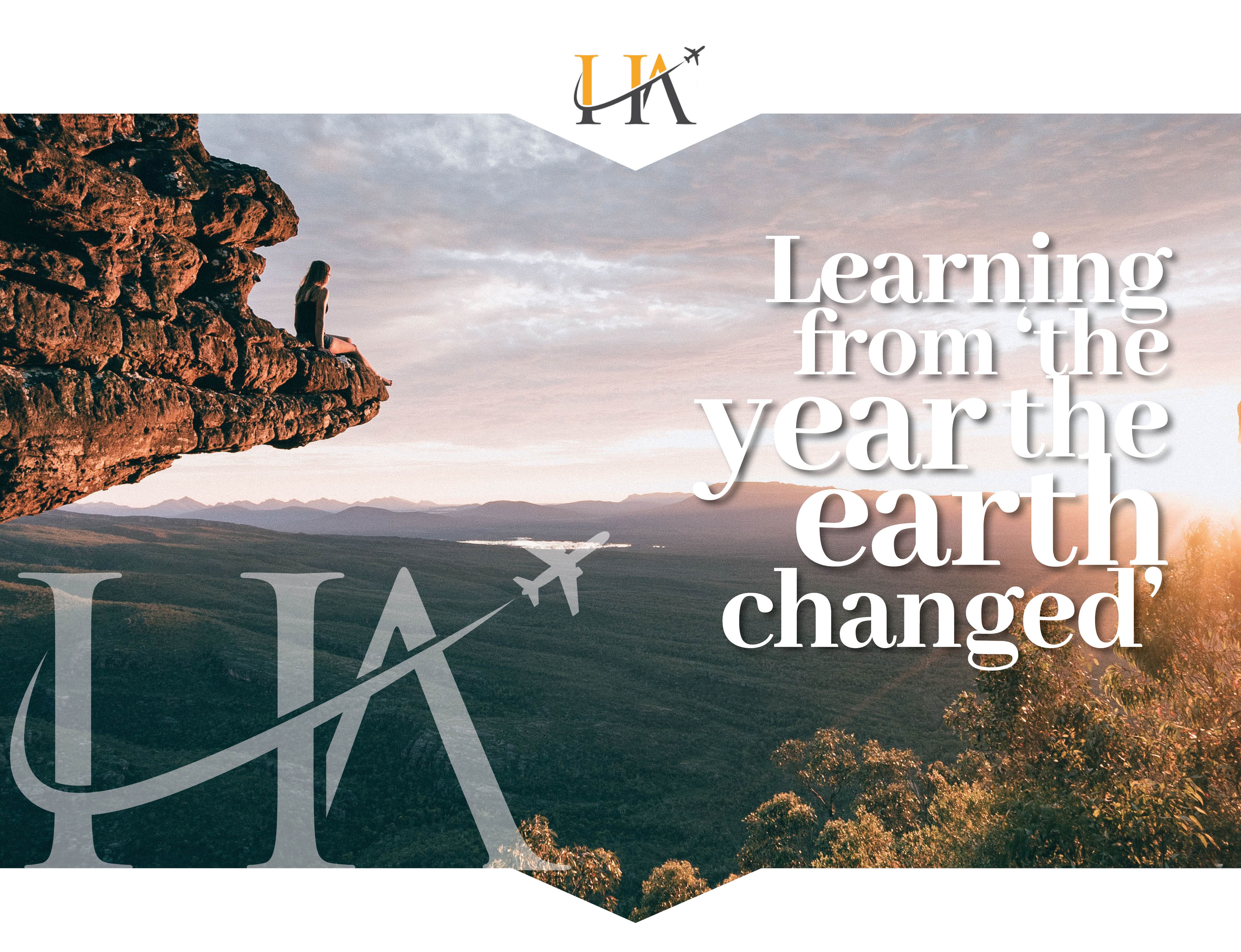the year the earth changed_header_blog build