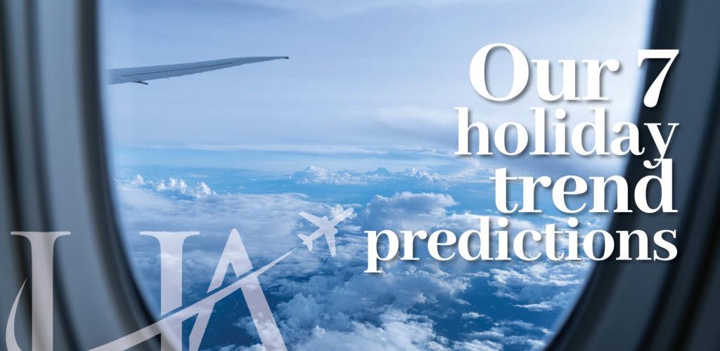 6 predictions_header build_BLOG