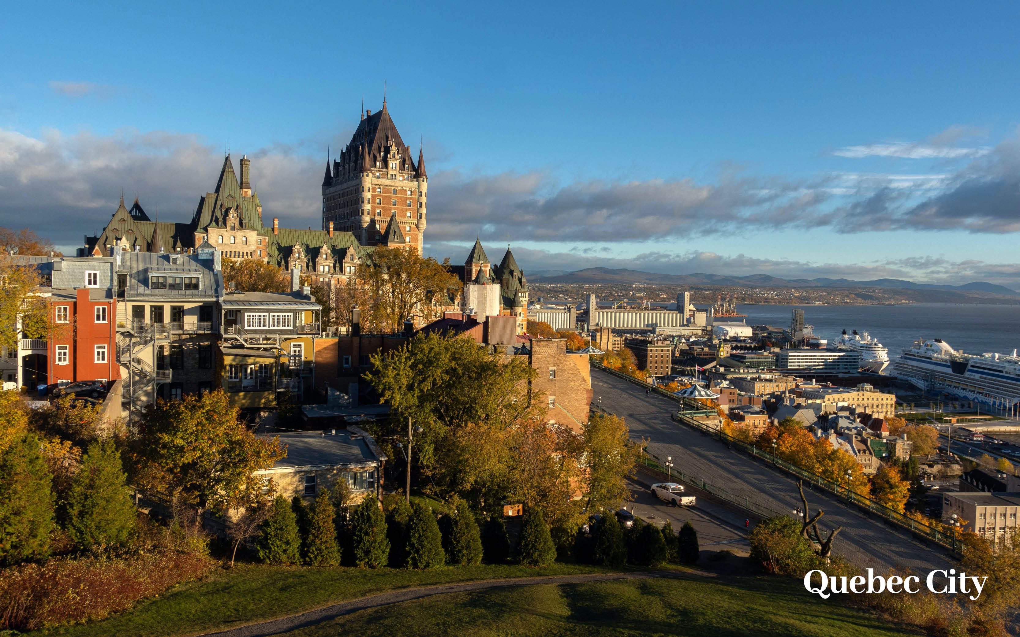 Canada holiday offer blog images24