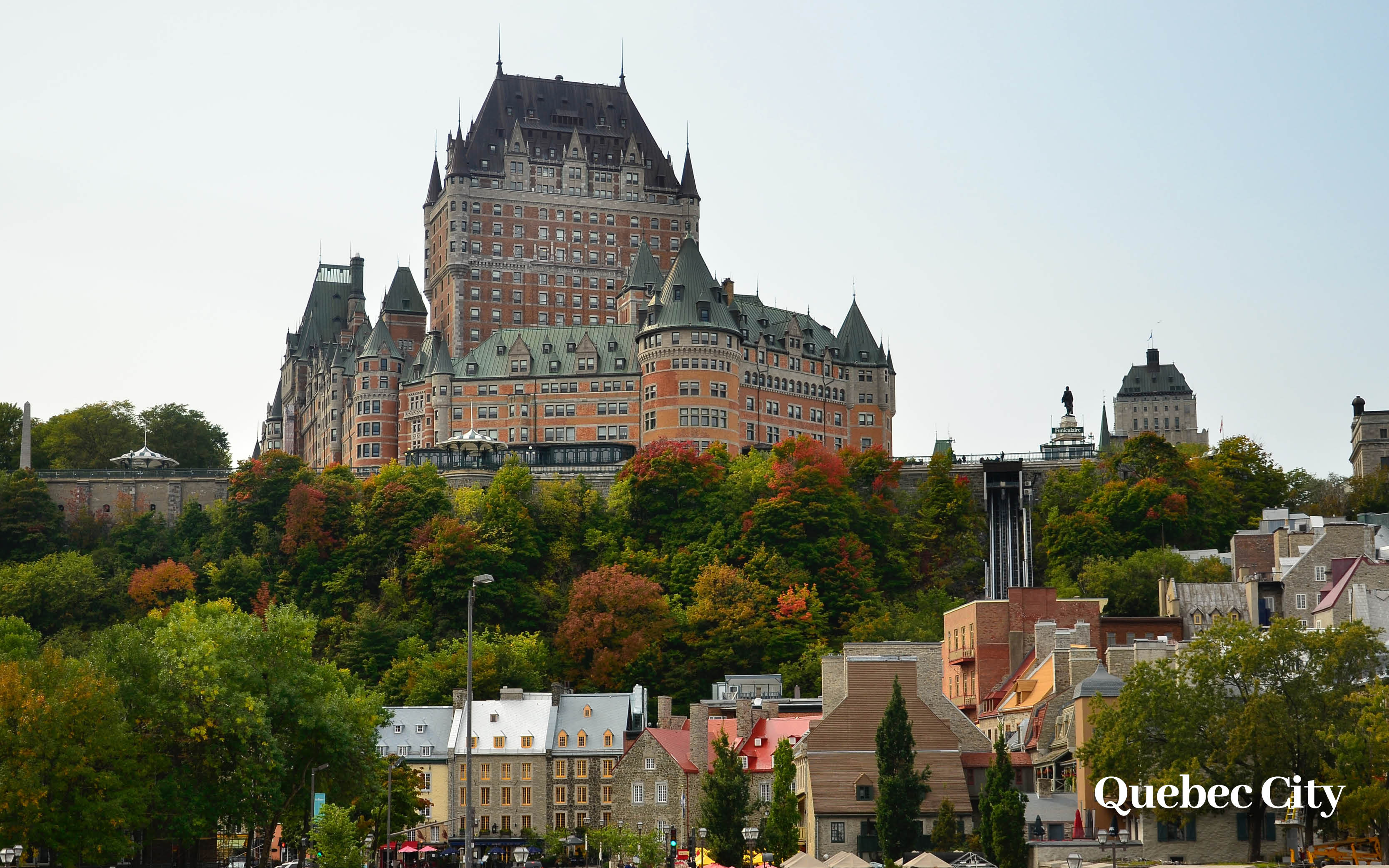 Canada holiday offer blog images25