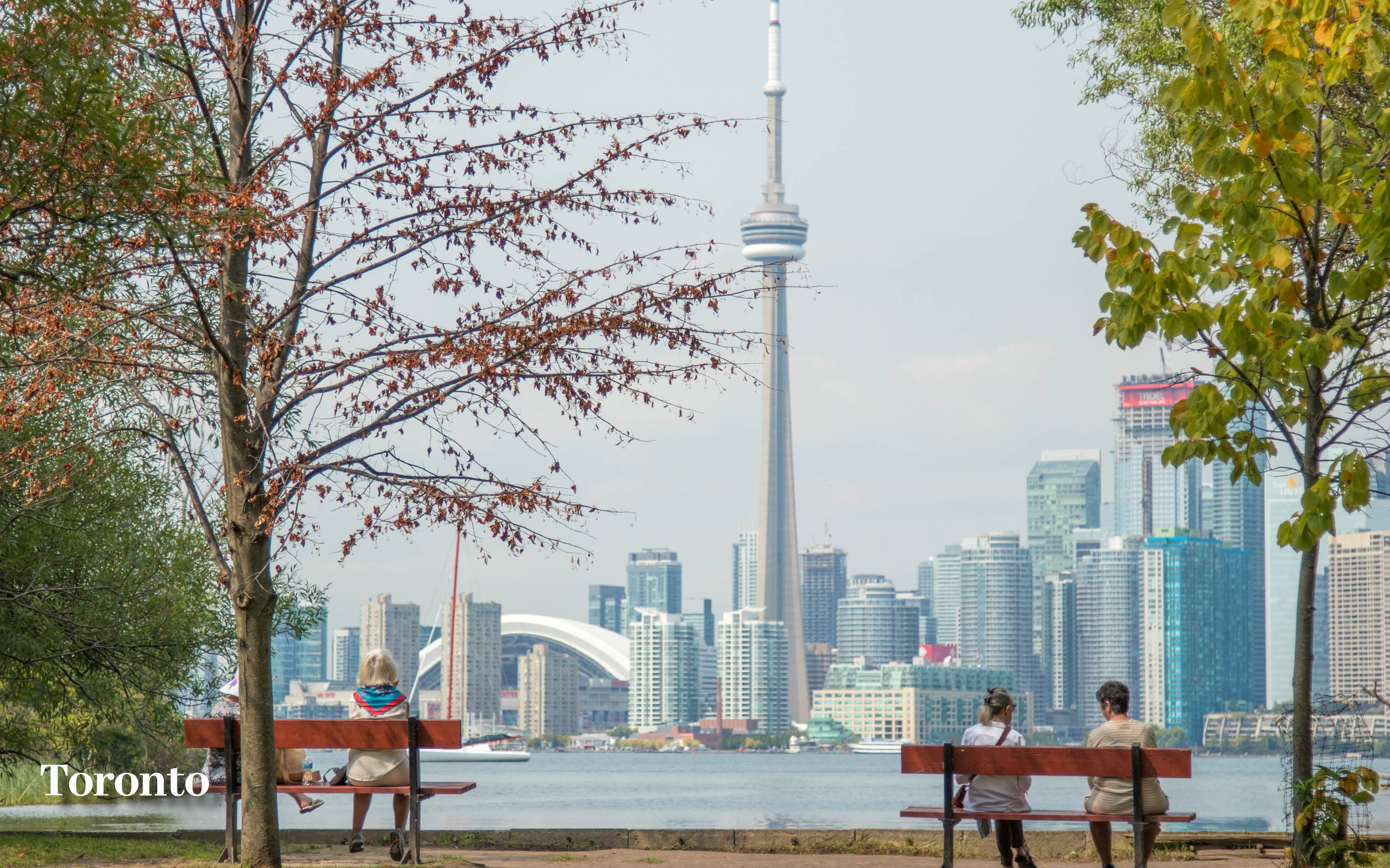 Canada holiday offer blog images4