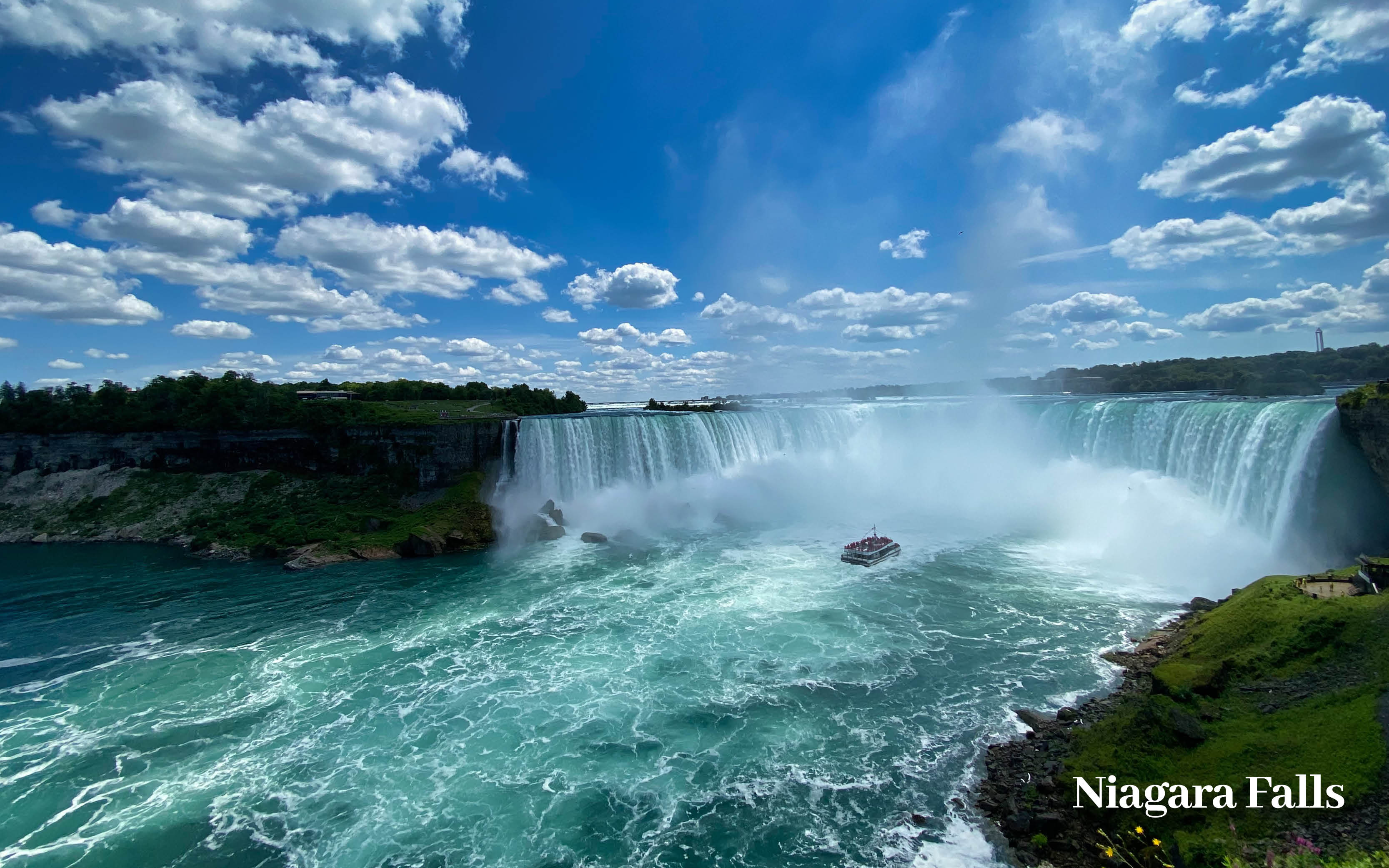 Canada holiday offer blog images5