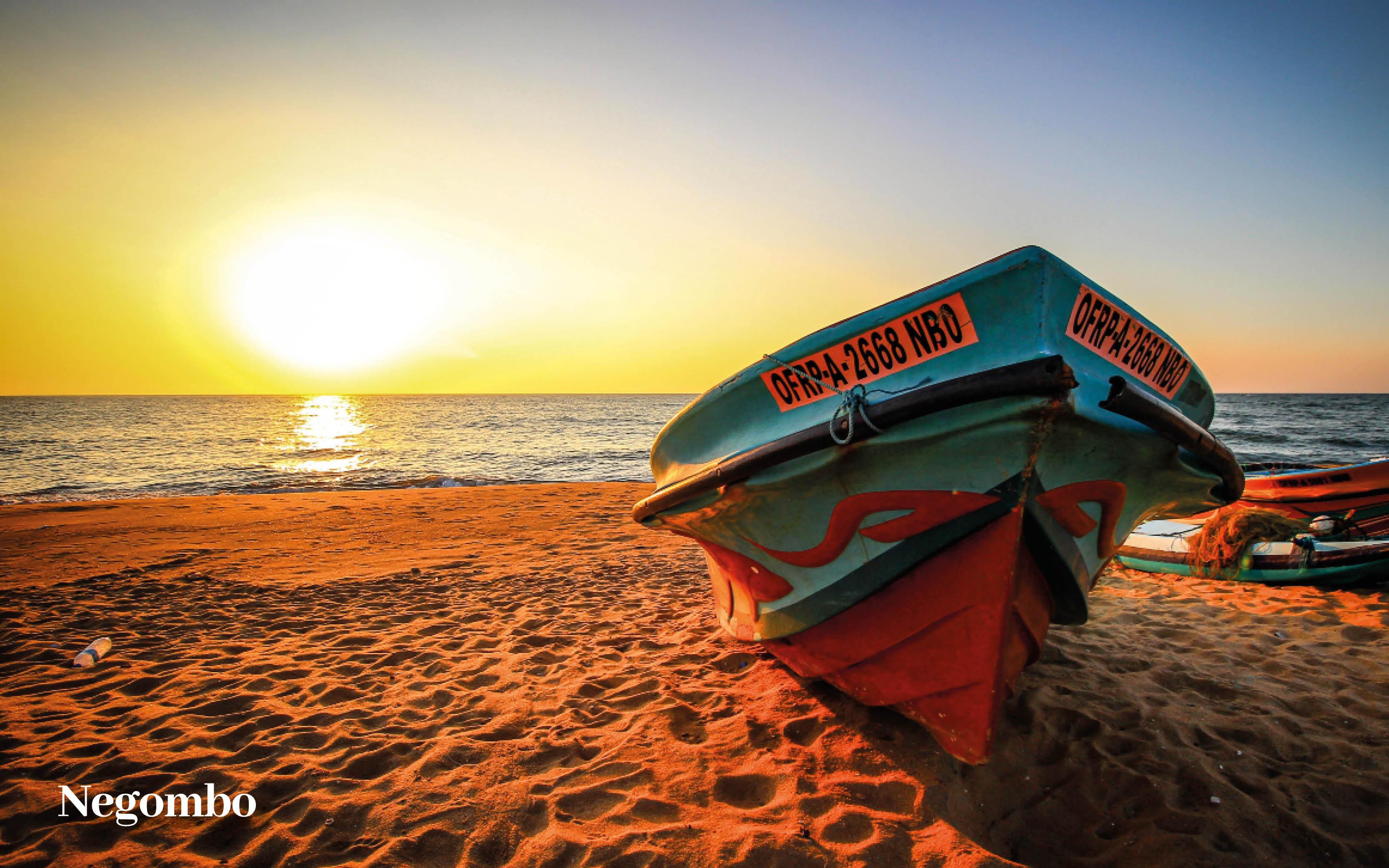 Classic Sri Lanka Holiday Offer blog images