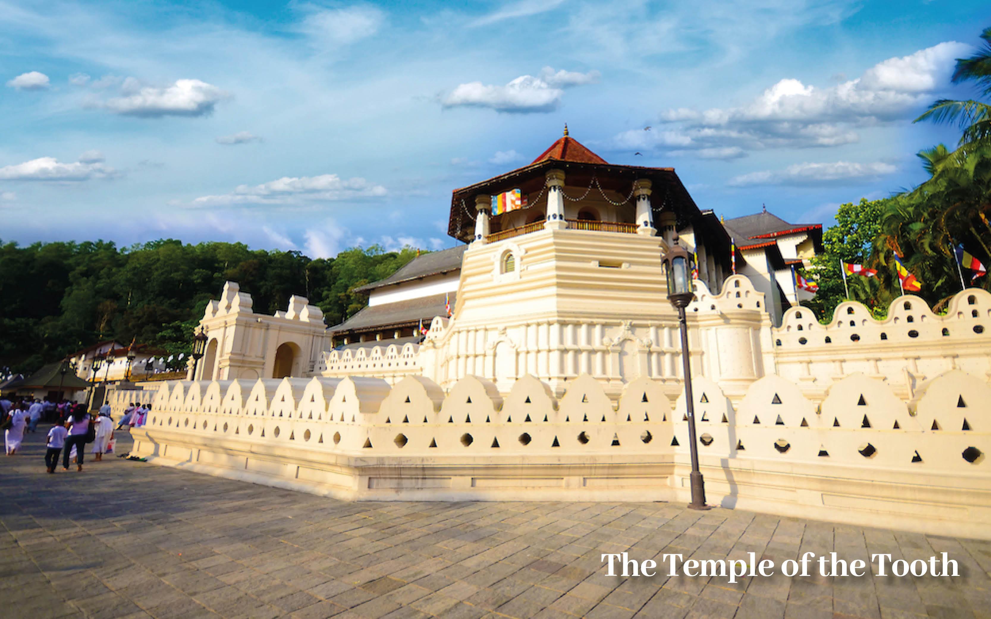 Classic Sri Lanka Holiday Offer blog images10