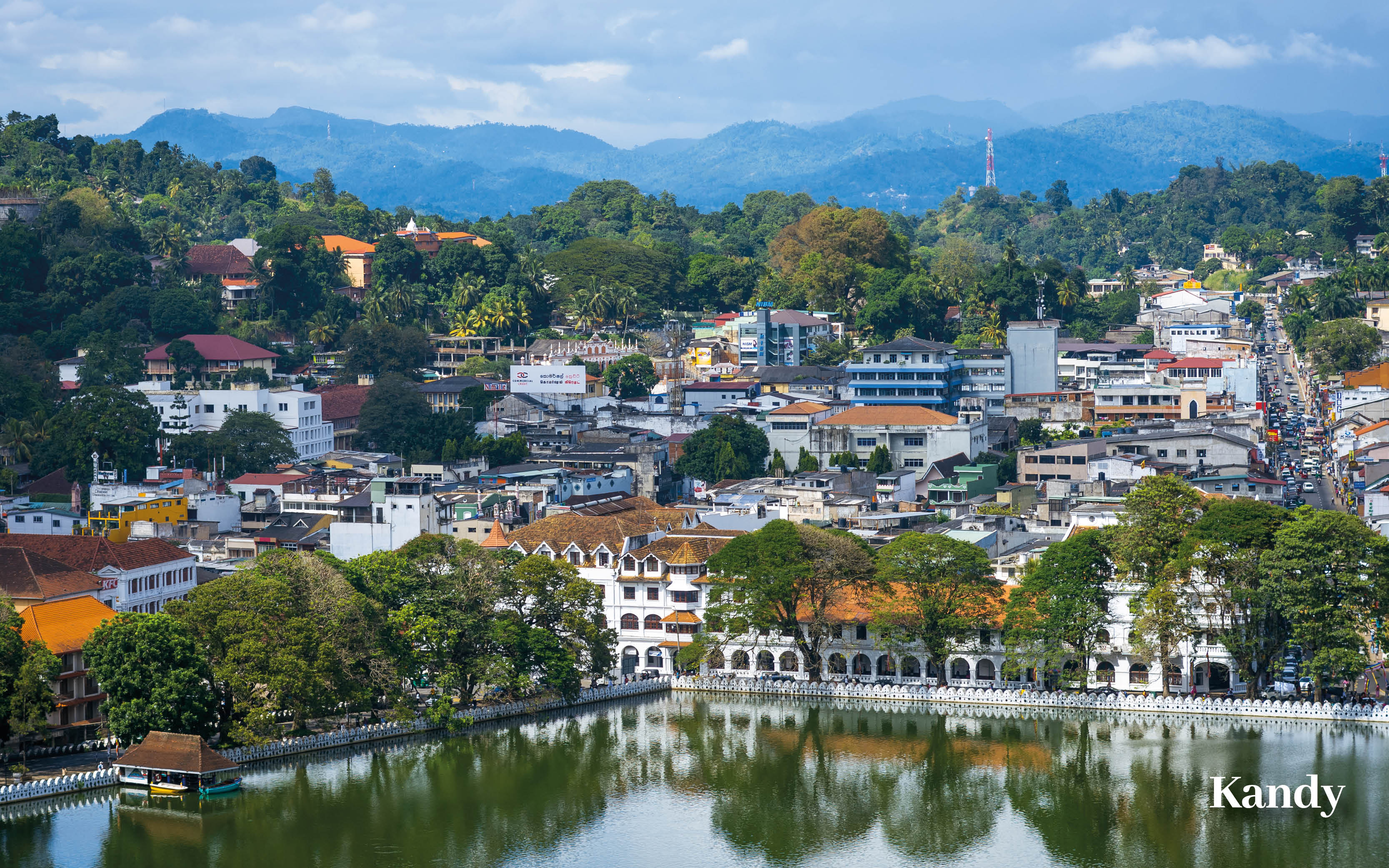 Classic Sri Lanka Holiday Offer blog images11