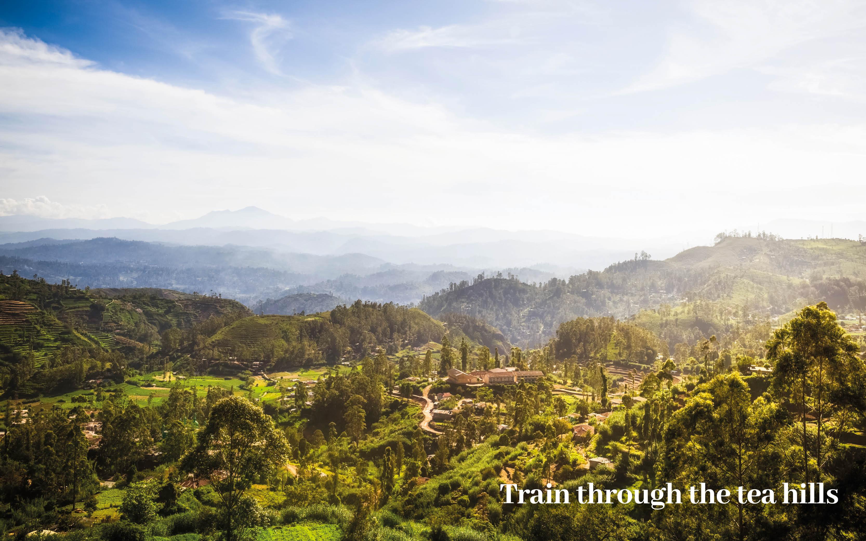 Classic Sri Lanka Holiday Offer blog images13