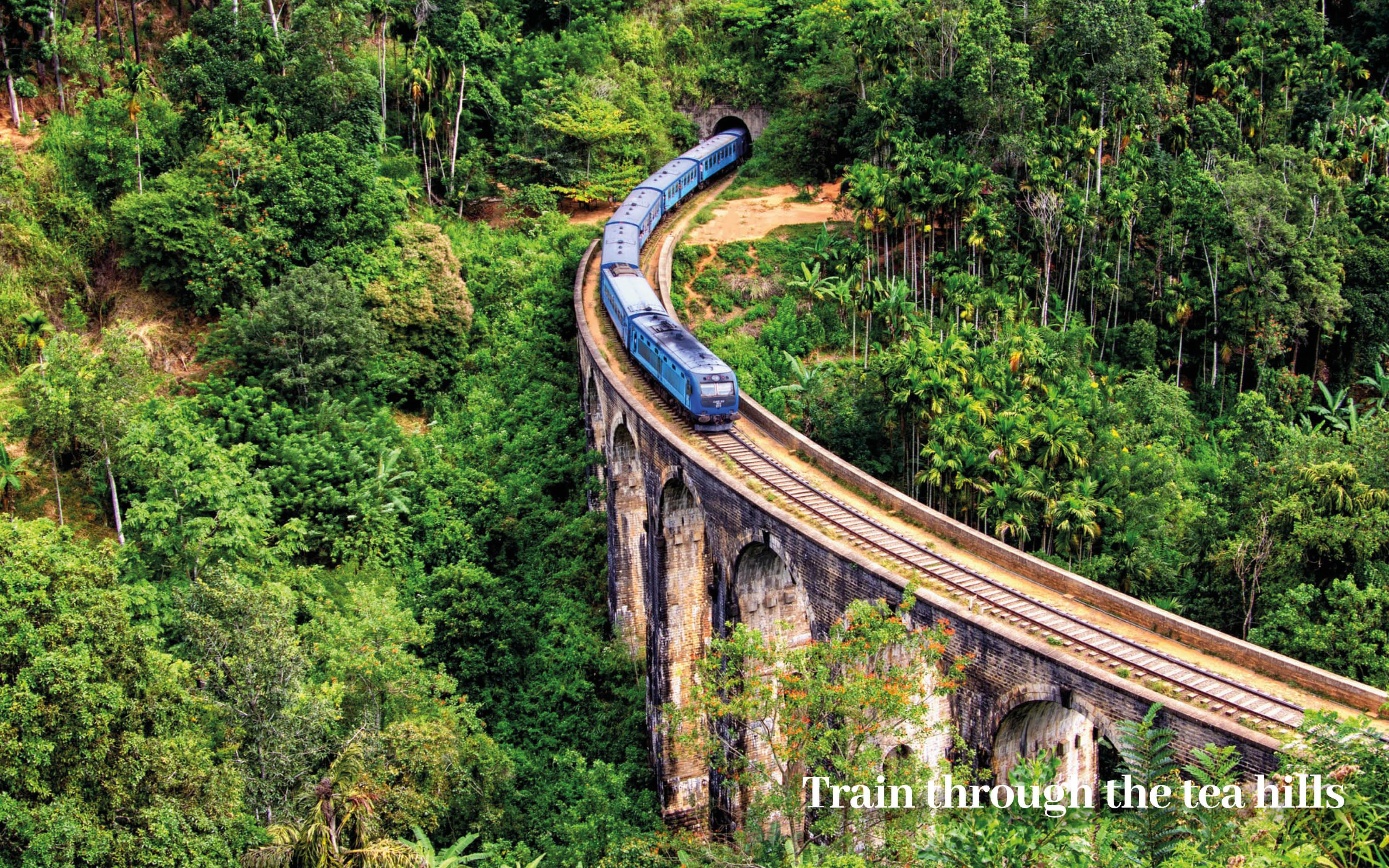 Classic Sri Lanka Holiday Offer blog images14