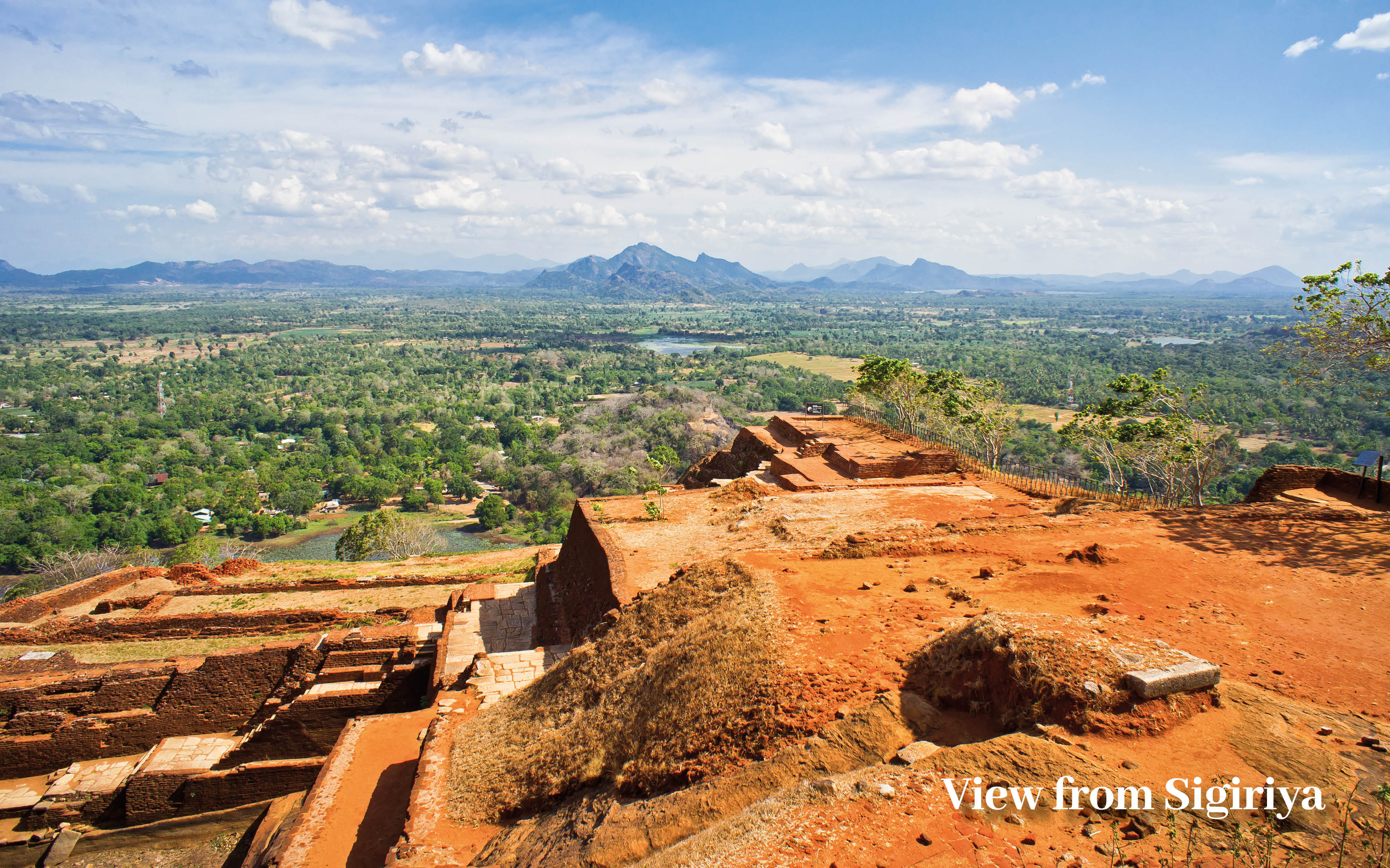 Classic Sri Lanka Holiday Offer blog images2