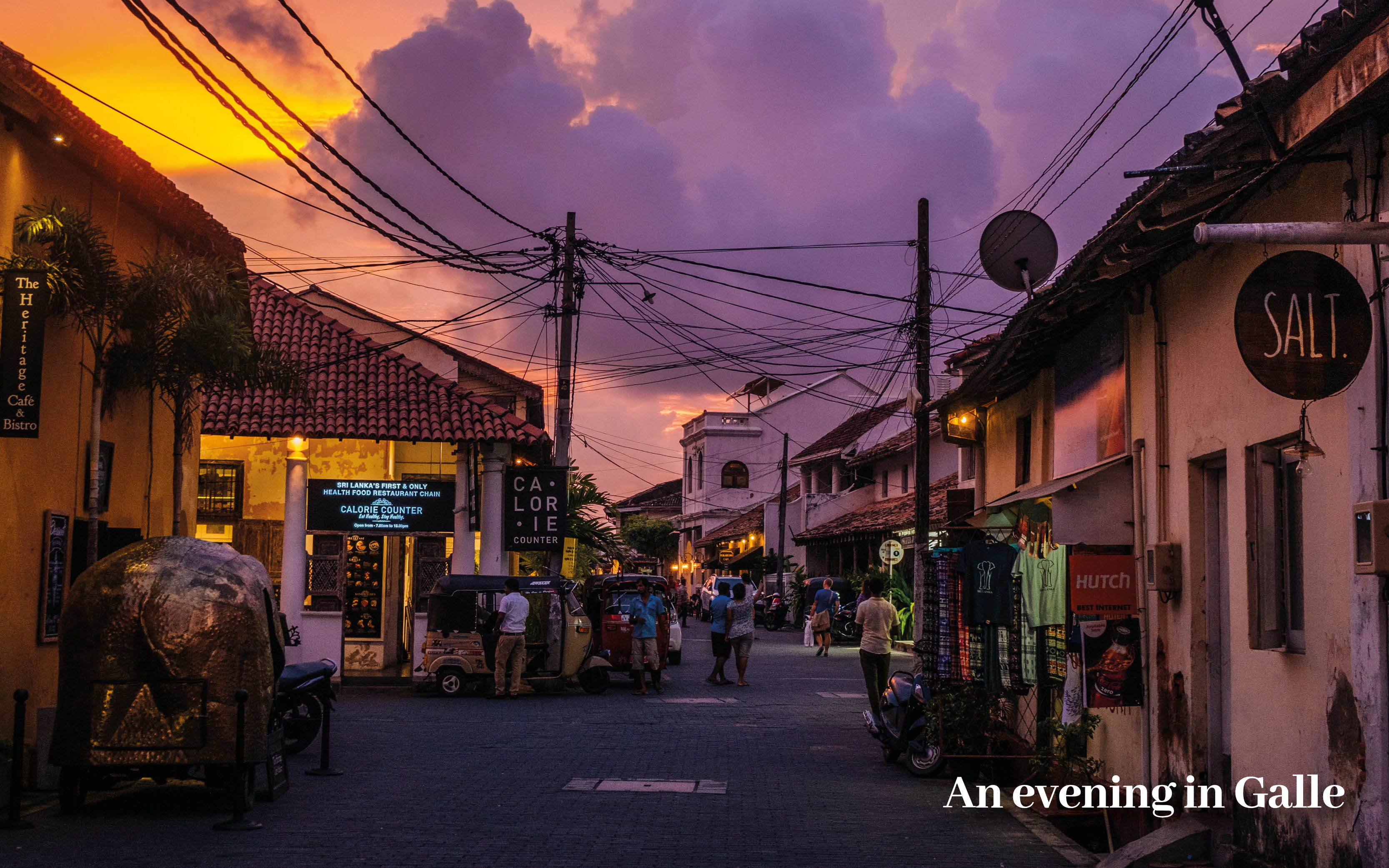 Classic Sri Lanka Holiday Offer blog images21