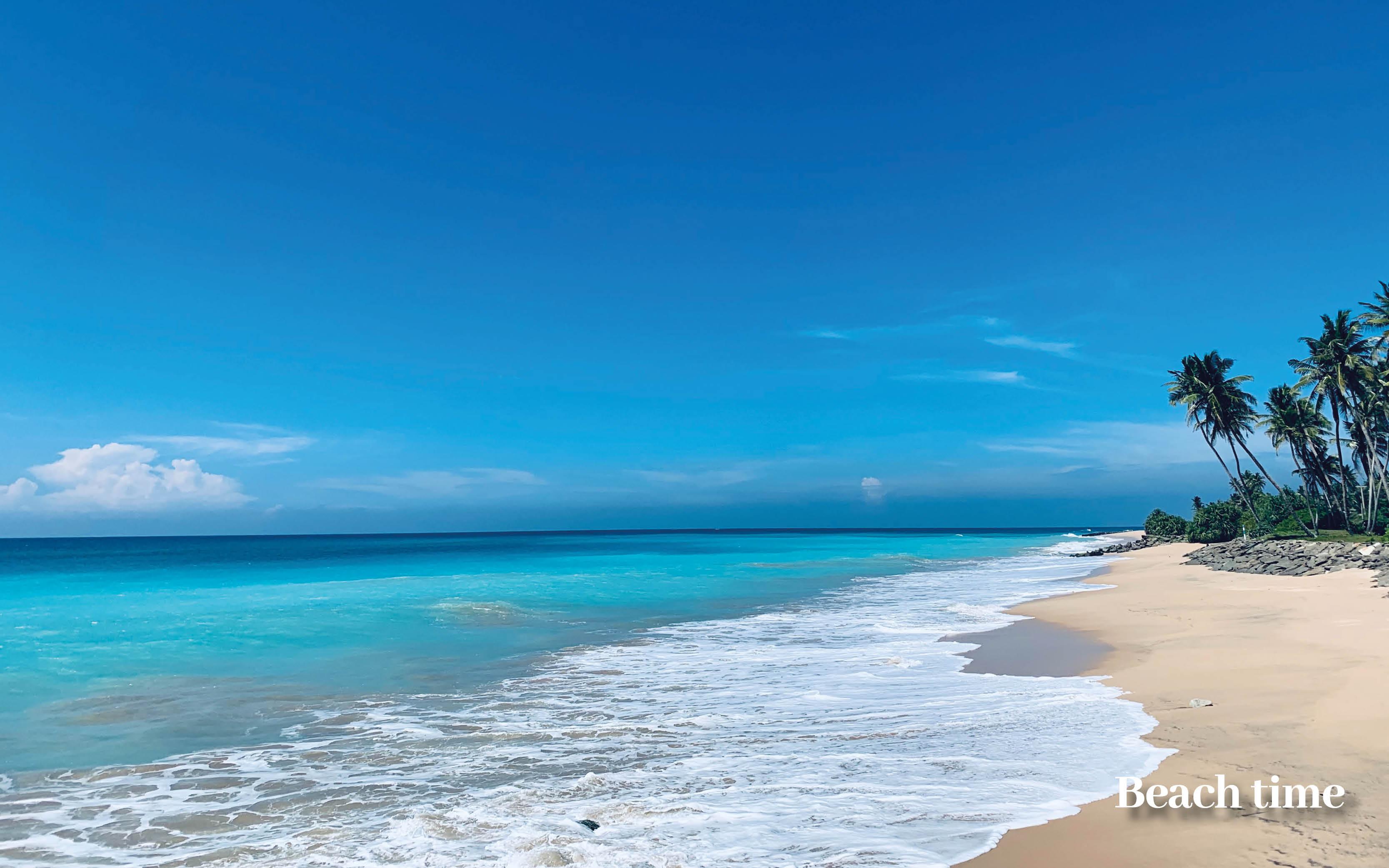 Classic Sri Lanka Holiday Offer blog images23