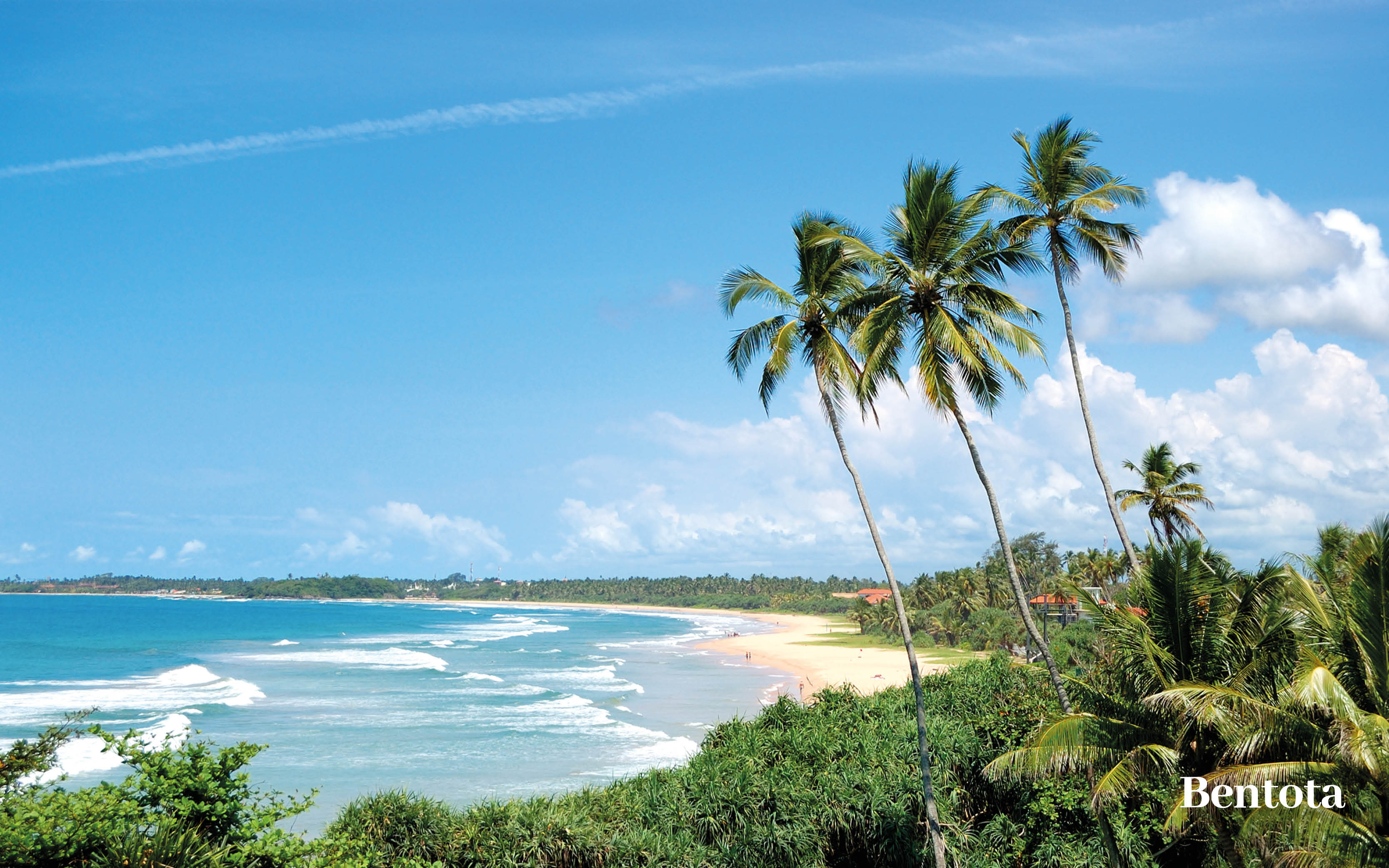 Classic Sri Lanka Holiday Offer blog images24