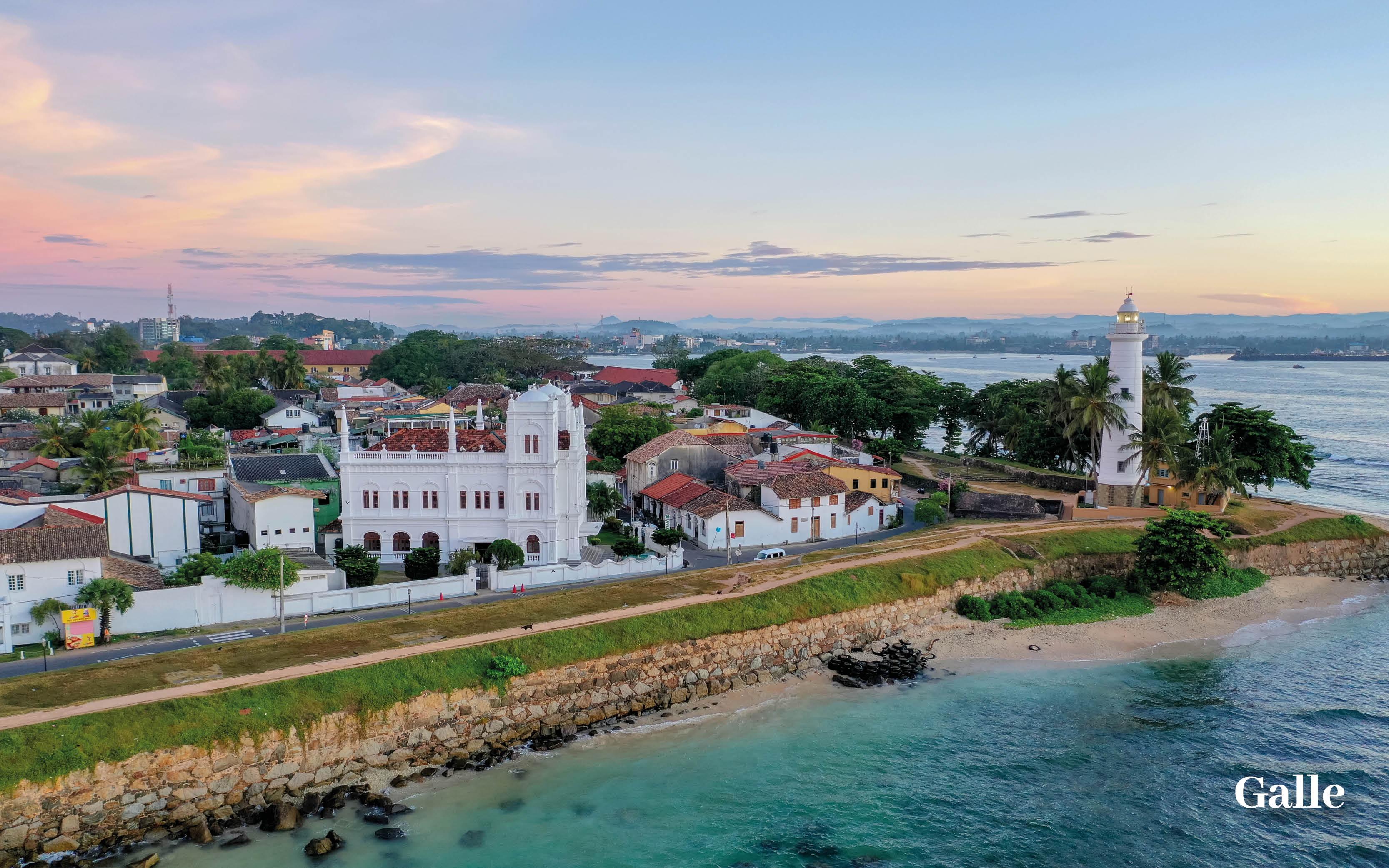 Classic Sri Lanka Holiday Offer blog images25