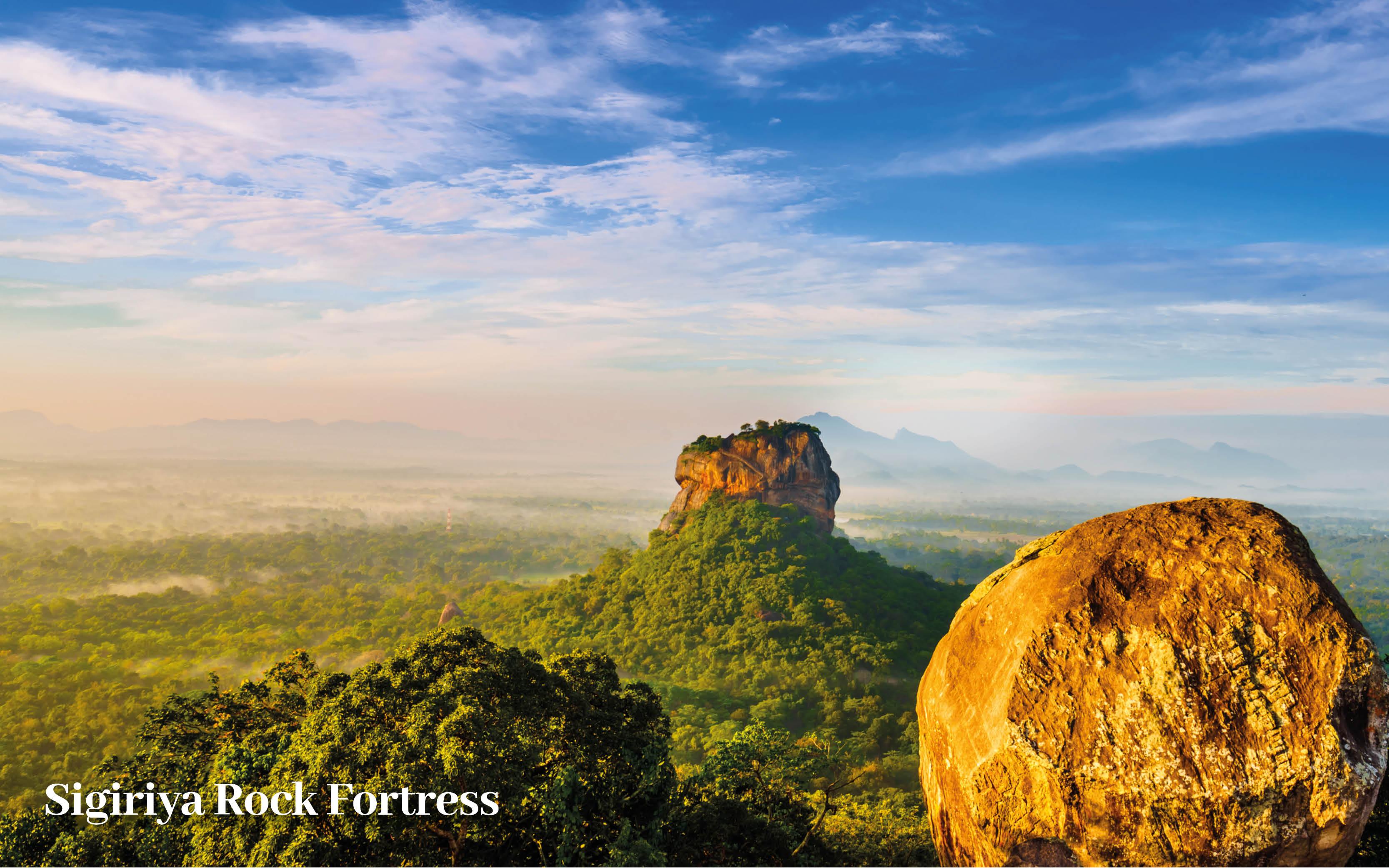 Classic Sri Lanka Holiday Offer blog images3
