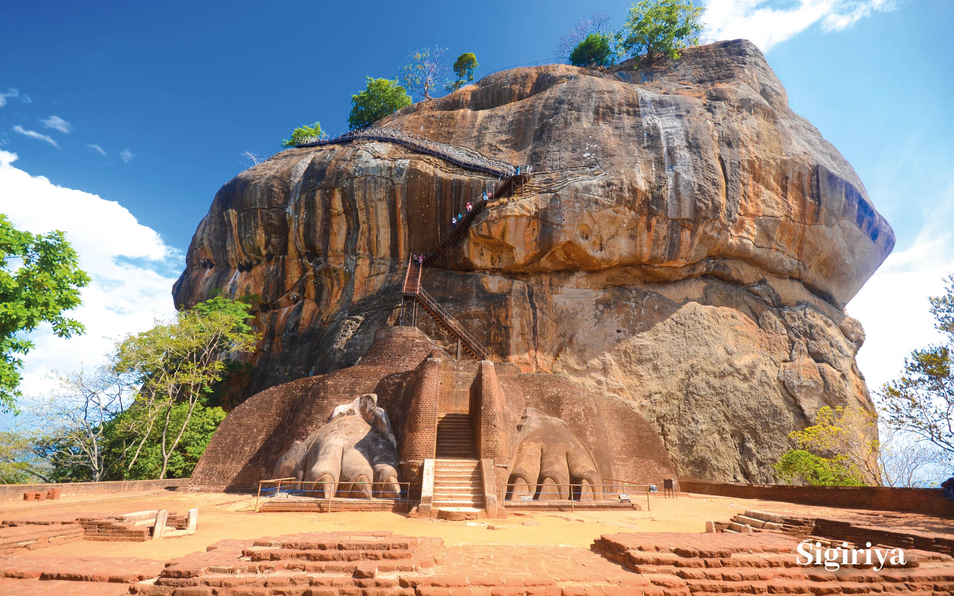 Classic Sri Lanka Holiday Offer blog images4