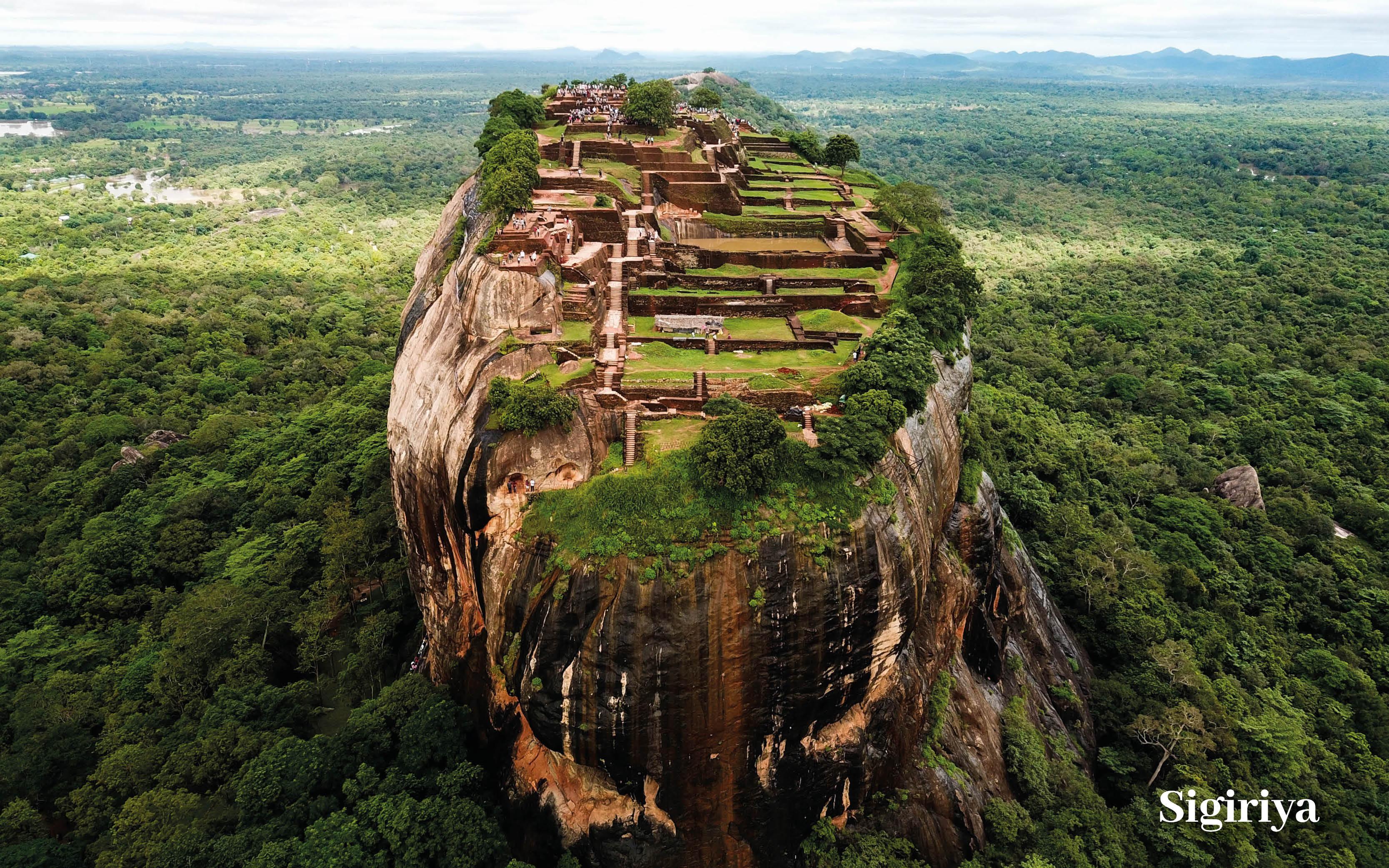 Classic Sri Lanka Holiday Offer blog images5