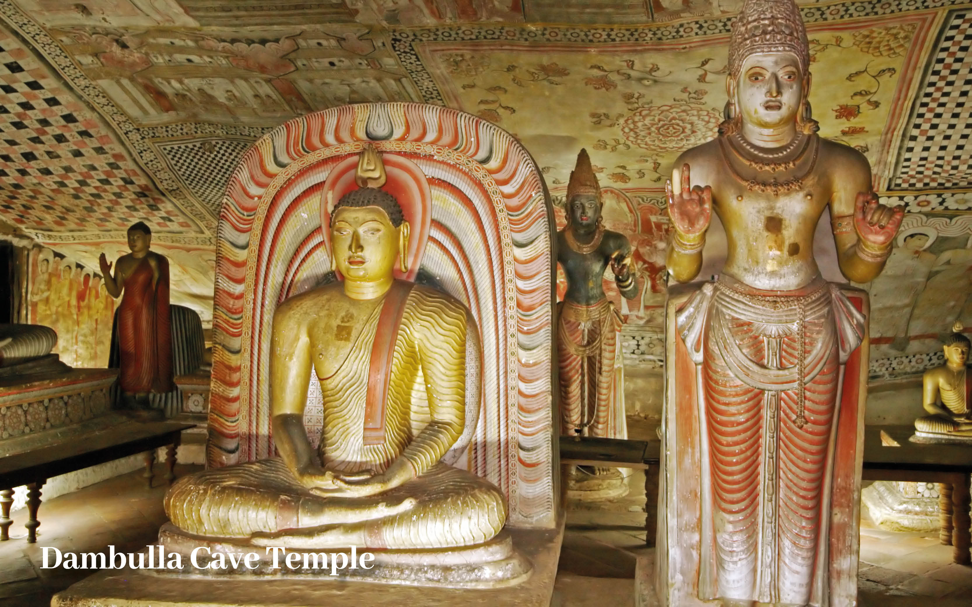 Classic Sri Lanka Holiday Offer blog images8