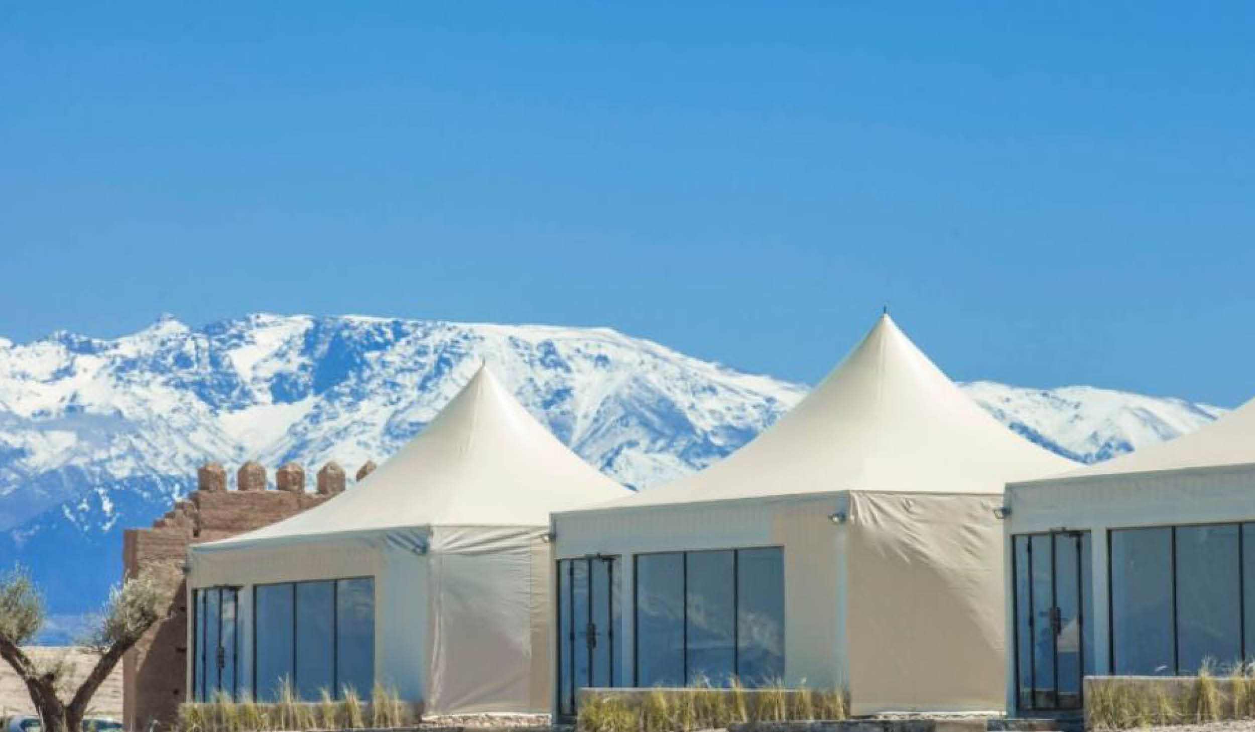 Romantic Morocco Holiday Offer11