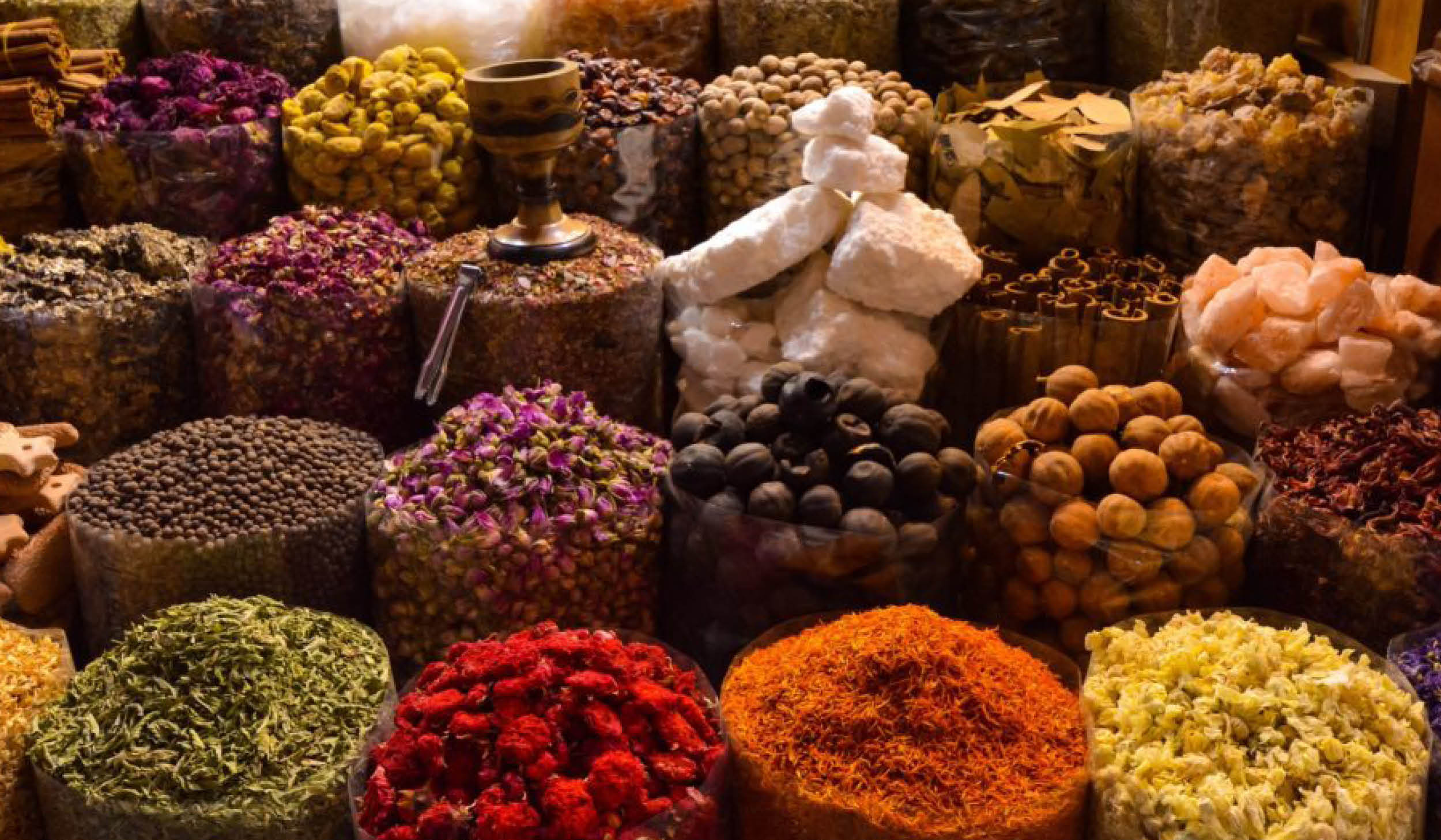 Romantic Morocco Holiday Offer28