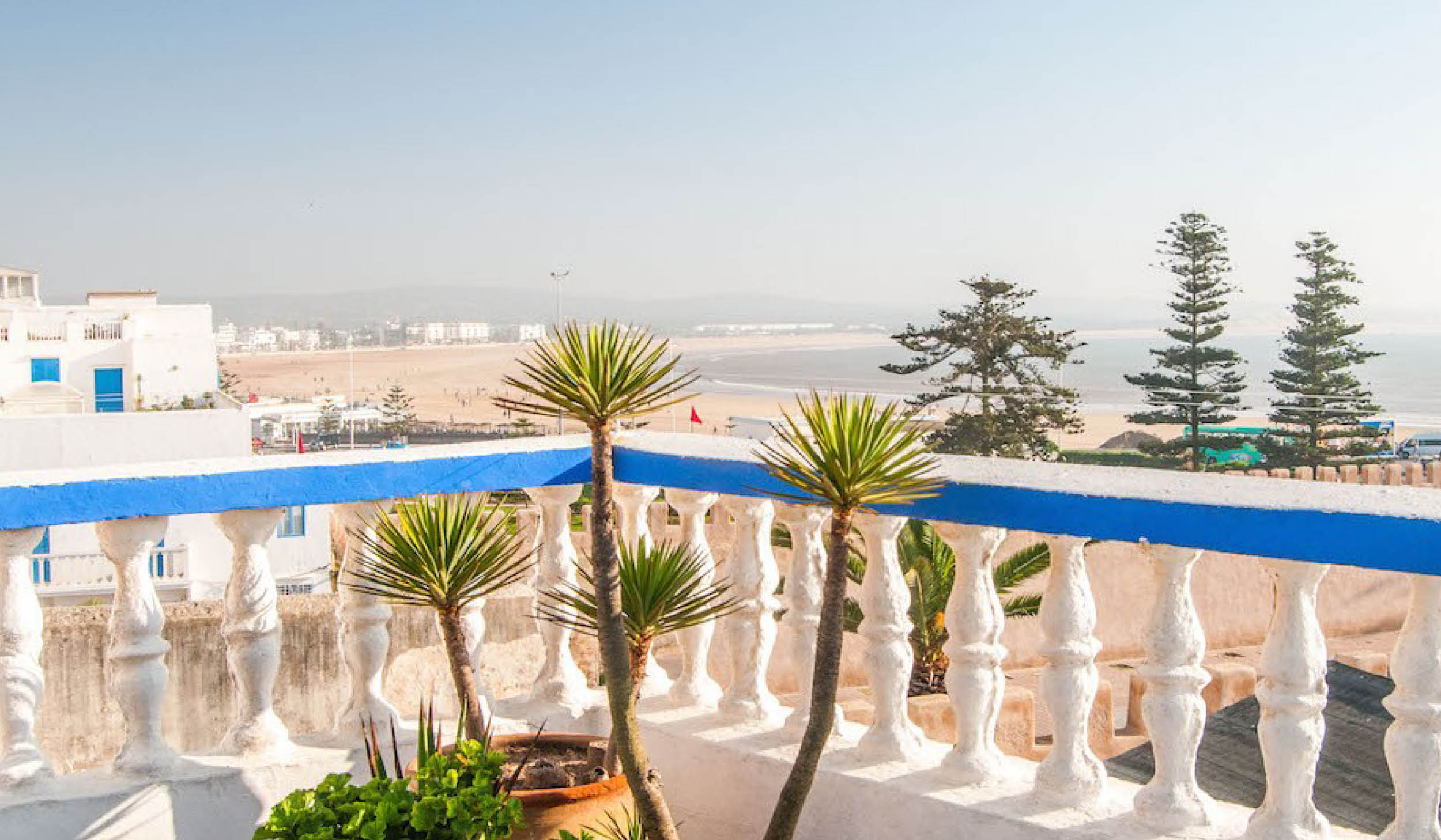 Romantic Morocco Holiday Offer3