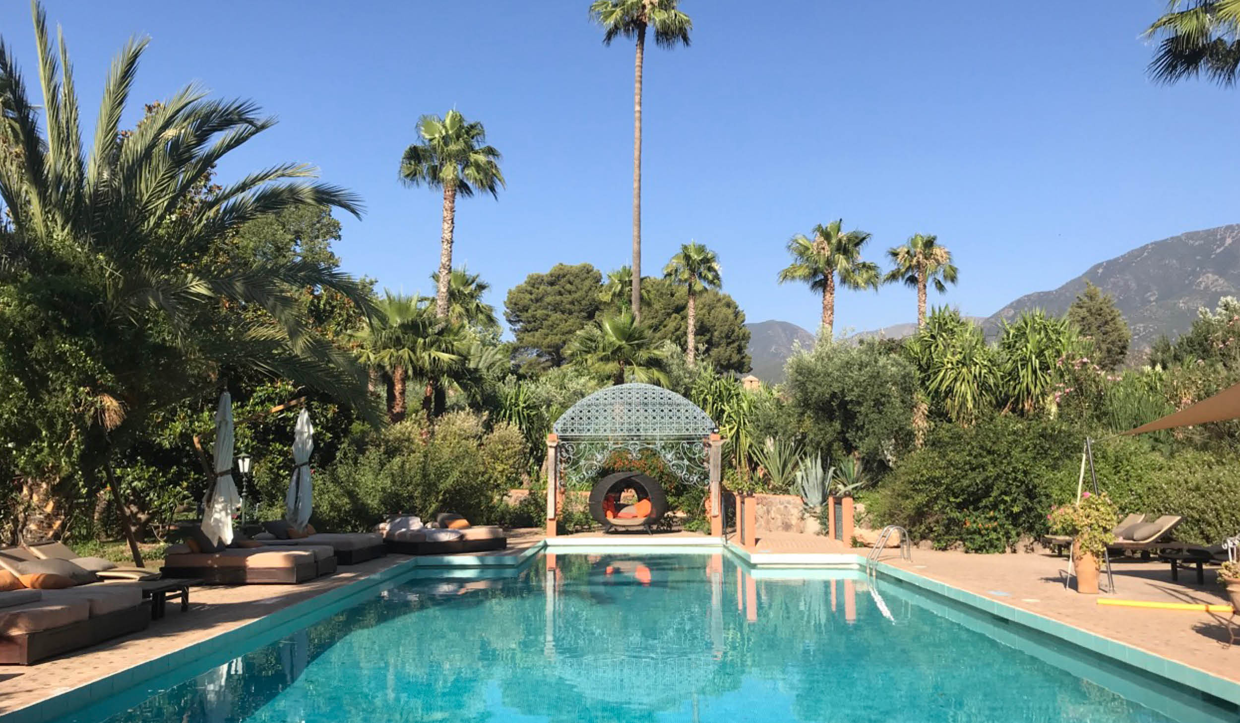 Romantic Morocco Holiday Offer4