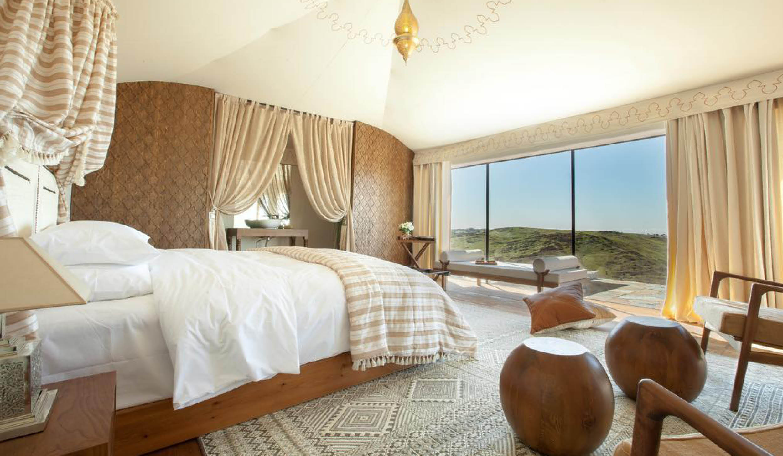 Romantic Morocco Holiday Offer8
