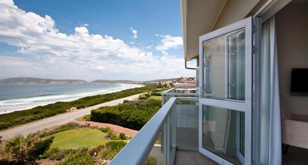 Robberg Beach Lodge Garden Route South Africa Holiday